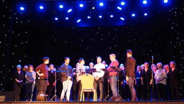 King's-Singers-2_opt